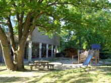 Kindergärten Kindertagesstätten Mit Verlängerter öffnungszeit Für